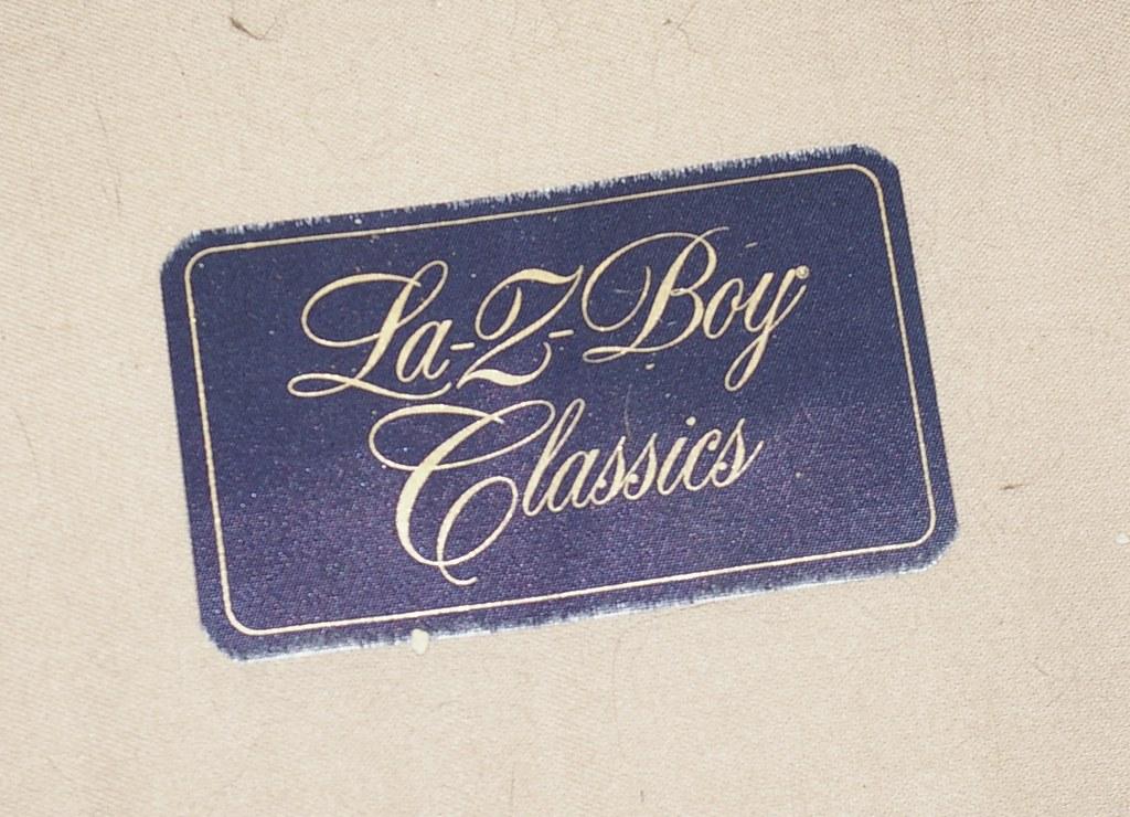 La Z Boy Furniture Galleries Market Court Myrtle Beach Sc