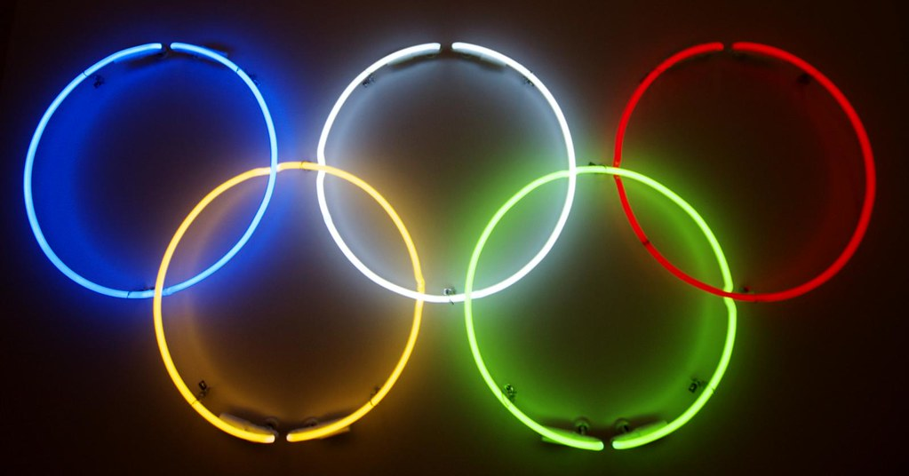 neon flickr by b rings photos fullard dsc john johnfullard olympic
