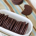 Homemade Chocolate Wafers 6