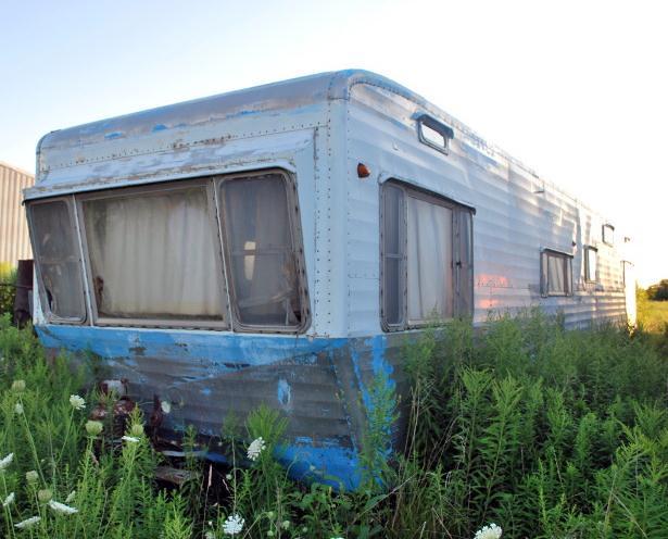 old mobile homes joy studio design gallery   best design