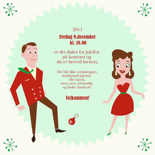 The Invitation Picture with beautiful invitations ideas