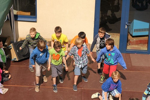 schoolfeest201258 | by vanmonckhoven