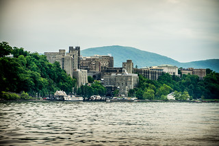 West Point | by peretzp