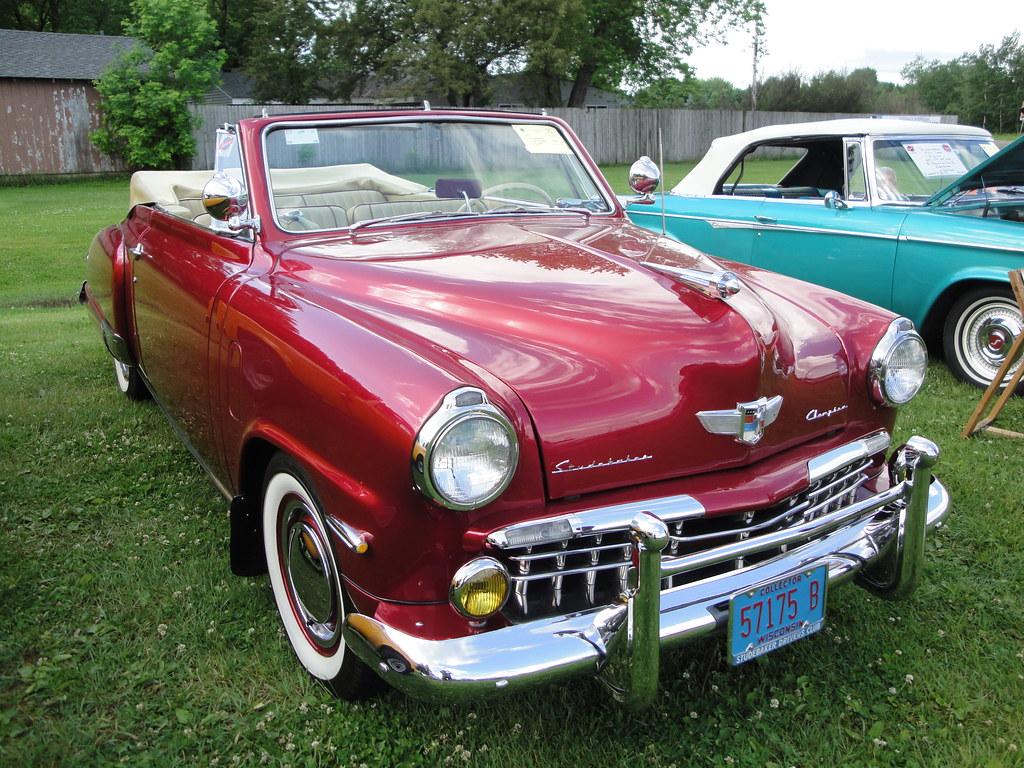 Memorial Day Car Sales Houston Tx