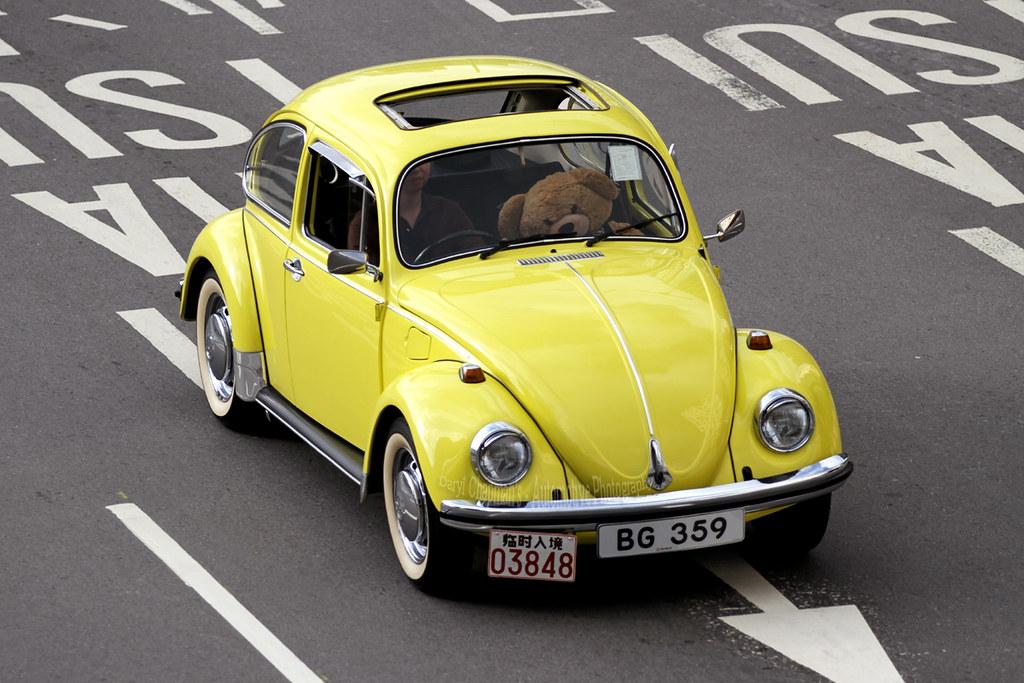 volkswagen vw beetle jordan hong kong   flickr