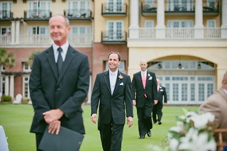kiawah-island-sanctuary-wedding-17 | by shannon michele photography