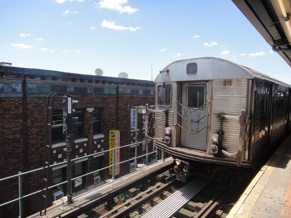 essays of eb white the railroad