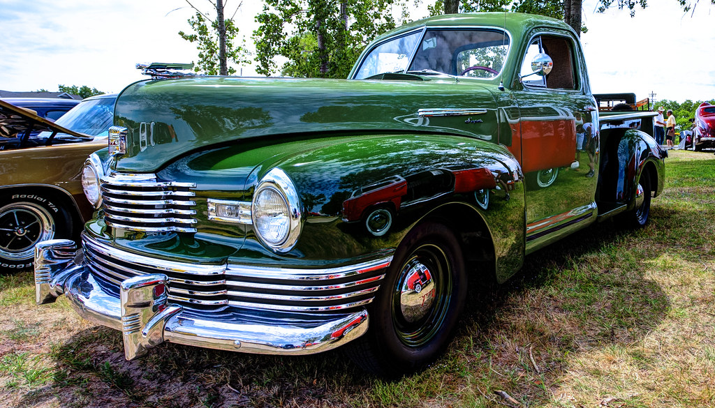 Pickup Trucks For Sale West Palm Beachpicnic Store West Palm Beach