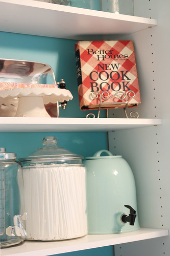 laundry and mud room makeover unskinny boppy flickr