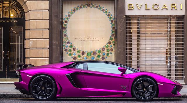 Aventador oakley design   Flickr - Photo Sharing!