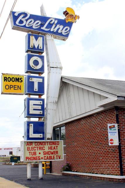 Motel  Dothan Al Reviews