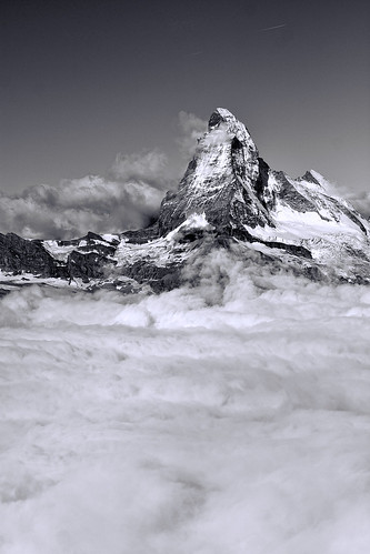 Matterhorn | by Kuster & Wildhaber Photography