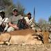 Africa-2012-019