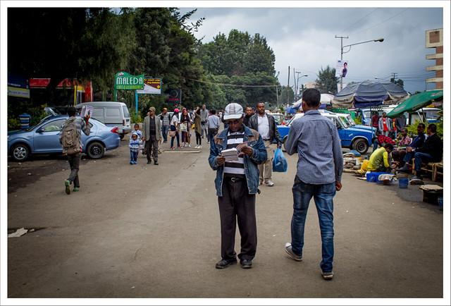 AddisAbeba-27