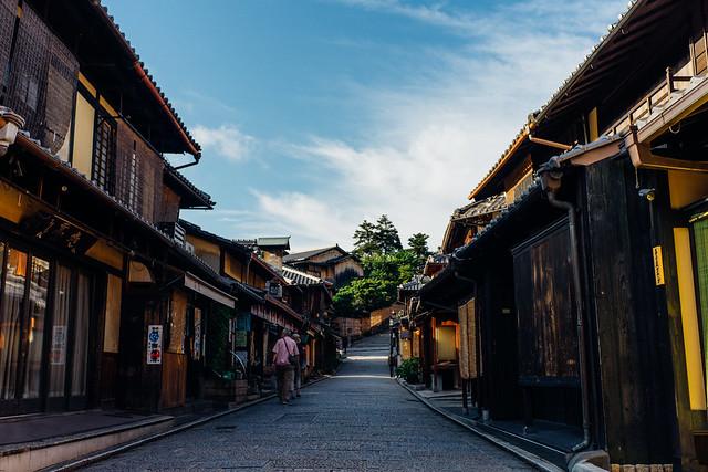 Kyoto_2nenzaka_02