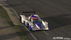 Endurance Series rF2 - build 3.00 released 29035983981_5bce1c6029_m
