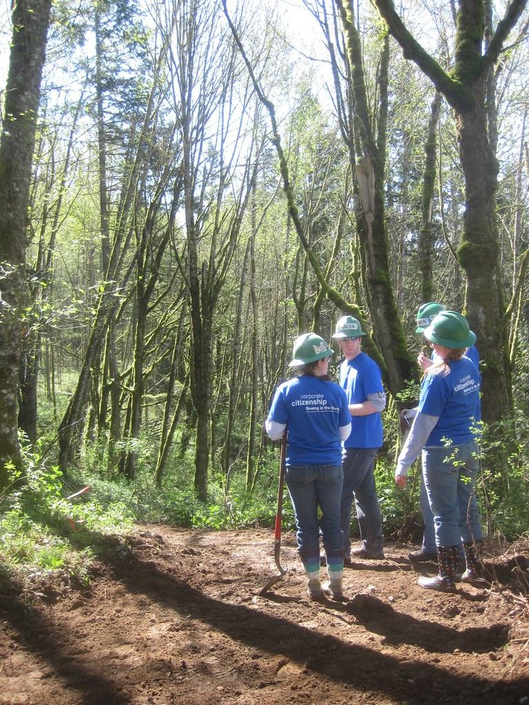 Img 6456 trailwork on the o grady trail 04 21 2012 william