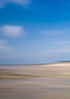Beach abstract | by Bradley Coles