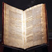 Jefferson Bible - Smithsonian Museum of American History - 2012-05-15