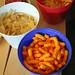 304.365 :: orange snacks