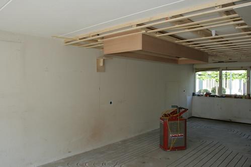 opbouw koof afzuigsysteem : by Joosteninterieur (interieurarchitect ...
