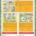 Parc Omega Map (back)