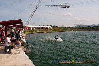 Republic Wake PArk-41.jpg | by OURAWESOMEPLANET: PHILS #1 FOOD AND TRAVEL BLOG
