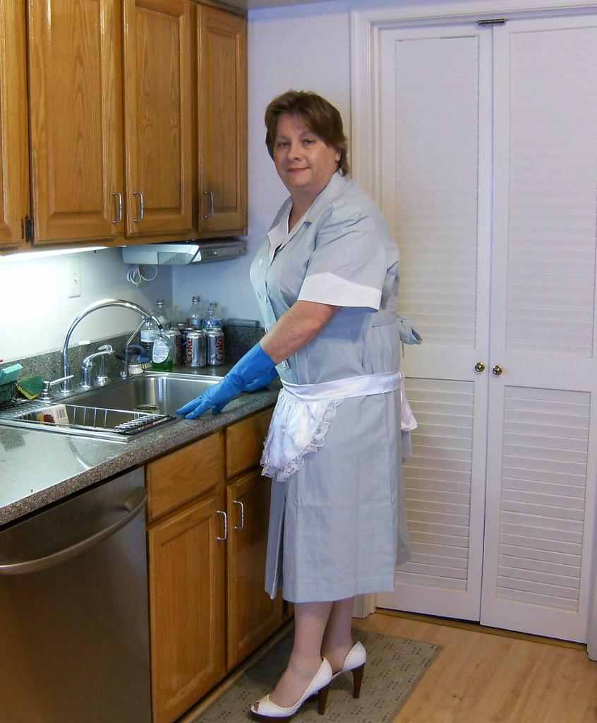 Kitchen Pro Nylon Potato Masher At Bed Bath And Beyond