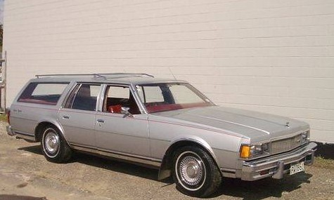 rhd 1977 chevy caprice wagon hearse convered to rhd in flickr 1988 Chevy Caprice by reidbrand rhd 1977 chevy caprice wagon hearse by reidbrand