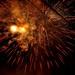 fireworks 159