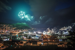 Corner Brook Canada Day | by Candace Cunning