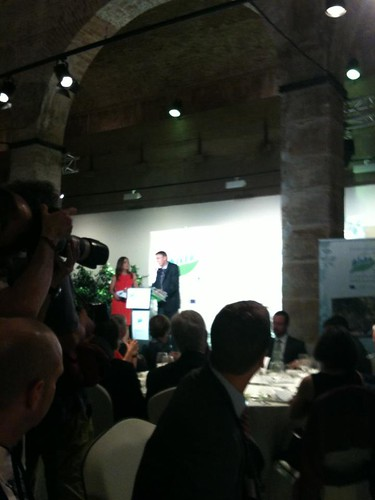 Jüri Ratas- the man responsible for the creation of the European Green Capital Award | by European Green Capital