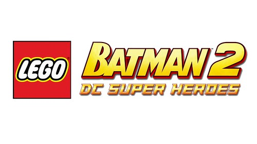 lego batman 2 logo from bricks to bothans flickr