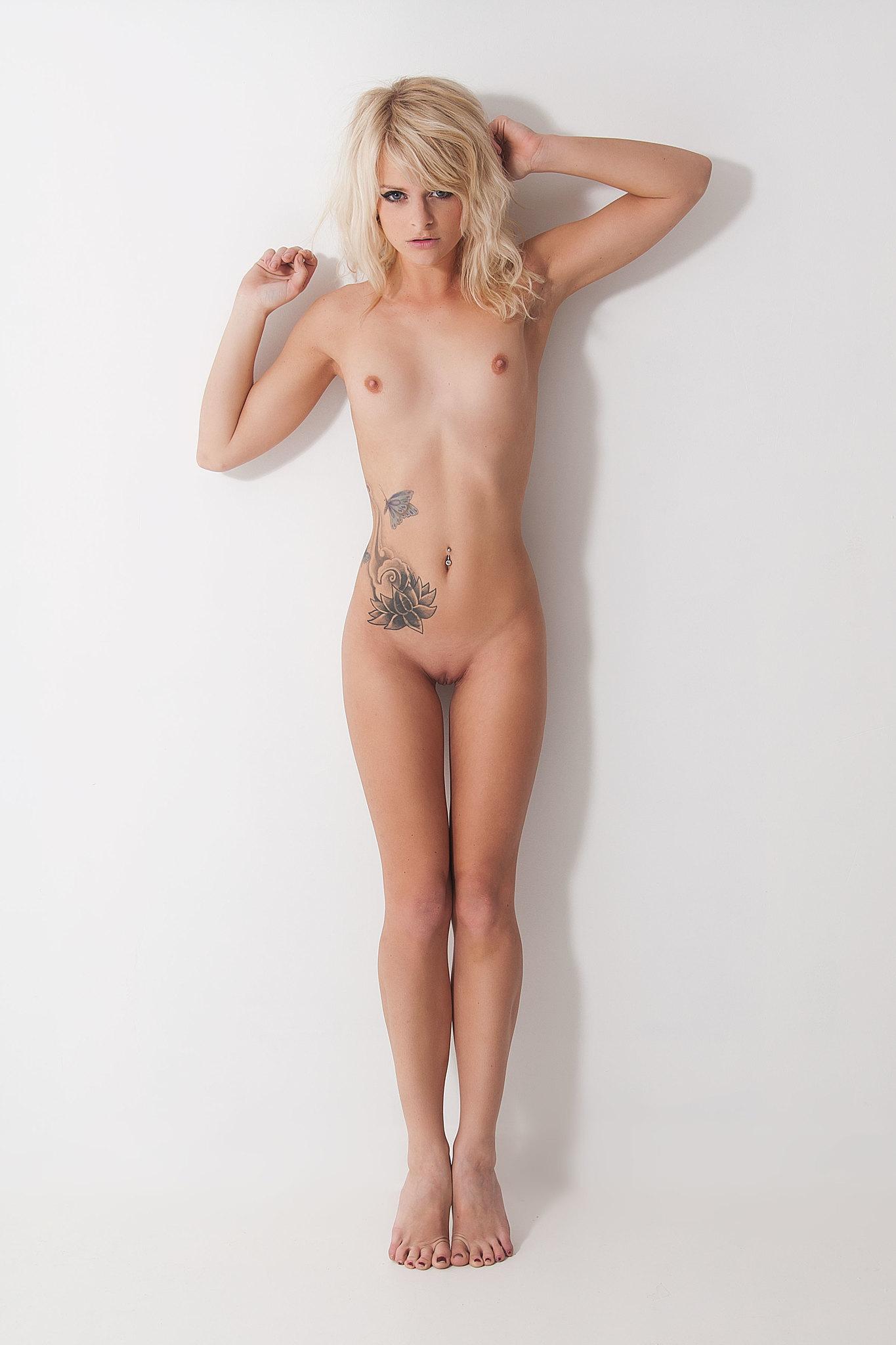 Worlds top 10 sexy nude women hentai girlfriends