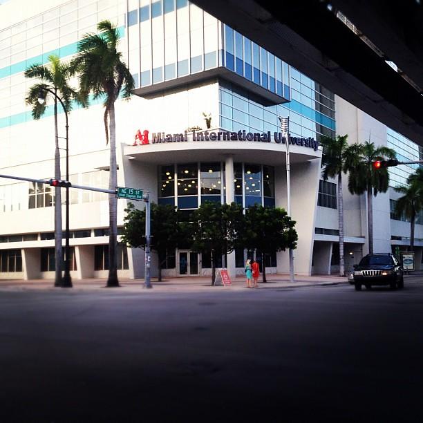 Art Design International : Miami international university of art design vrysxy