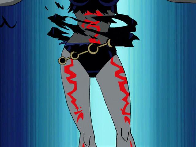Raven-Birthmark-006  Most Screenshots From This Season 4 -9000