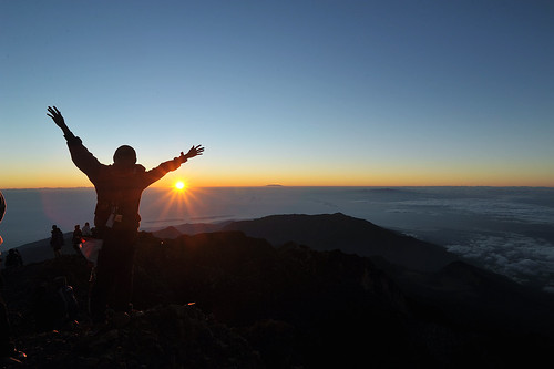 Rinjani Rim | by ahtuck