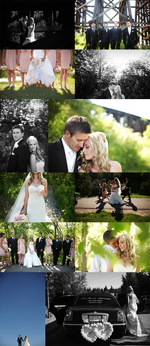 edmonton wedding photographer | by andrea.hanki