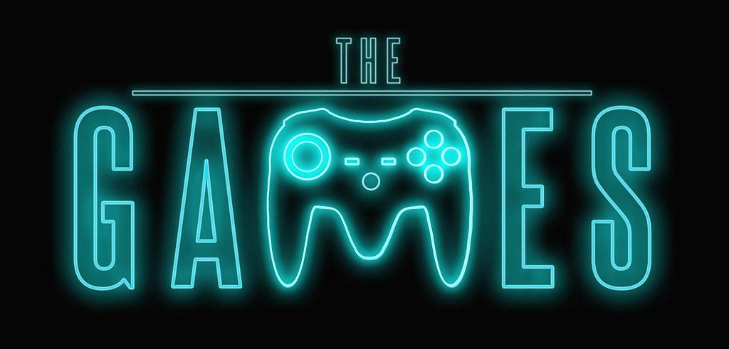 en iyi android oyunları, android oyunları, xbox oyunları, playstation oyunları, aksiyon ve macera oyunları, savaş oyunları, oyun tavsiyeleri, oyun önerileri, oyun tanıtımları