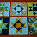 ocean ohio star blocks