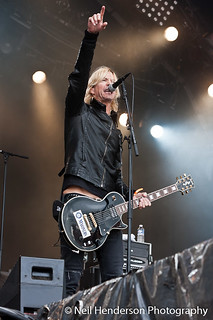 Hellfest_Duff McKagan's Loaded-4149.jpg | by Neil_Henderson
