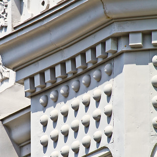 bldg-detail-20120418_4593 | by bsouthj