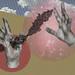 magic_hands4