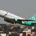 737-200 AEROSUR  | GRU-SBGR