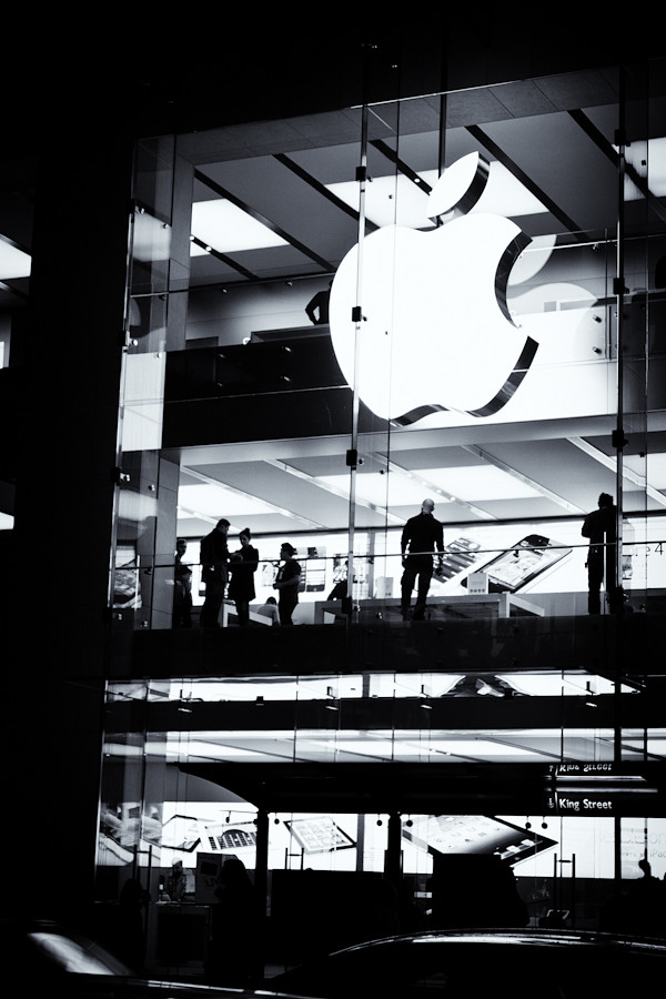 mac jobs sydney - photo#23