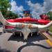 Art Car Parade_20120512_0382_3_4-Edit.jpg