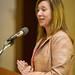 Deputy Administrator Delivers WIA Keynote (201206010002HQ)