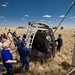 Expedition 31 Landing (201207010017HQ)