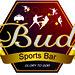 Bud Sport Bar