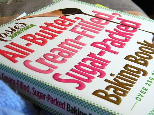 Rosie S Bakery Chocolate Cake Calories